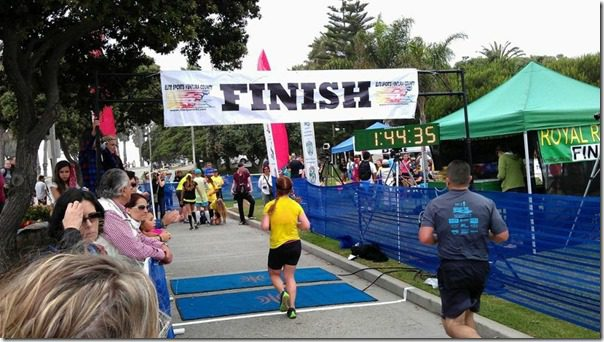 shoreline half marathon finish line (800x450)