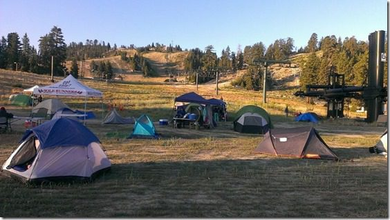 snow valley camping (800x450)