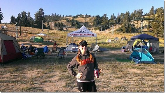 snow valley xterra half marathon morning (800x450)