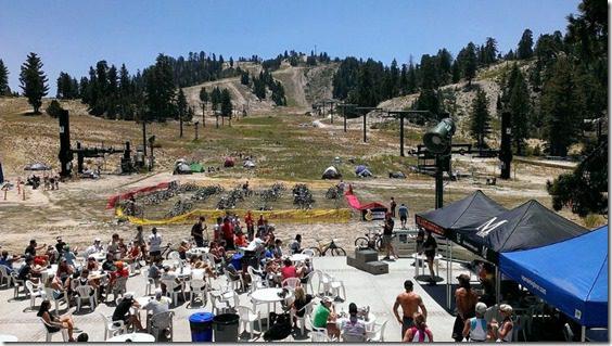 snow valley xterra race (800x450)