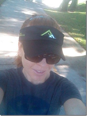 summer running must haves visors
