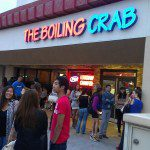 the-boiling-crab-in-garden-grove-800x450.jpg