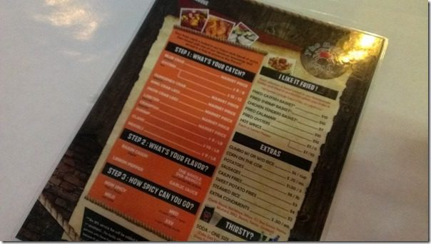 the boiling crab menu picture (800x450)