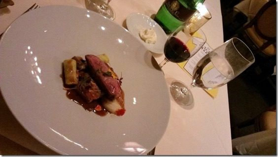 third course lamb tour de france menu (800x450)
