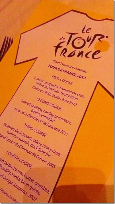 tour de france tasting menu in orange county (450x800)