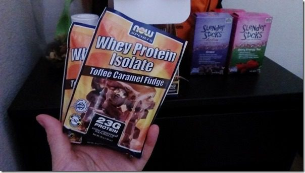 whey protein from NOW sports (800x450)