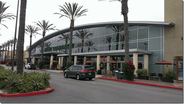 whole foods in tustin 800x450 thumb Thoughts from my Long Run