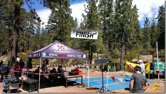 xterra half marathon in snow valley recap race (800x450)