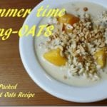 Overnight-Mang-oats-recipe_thumb.jpg
