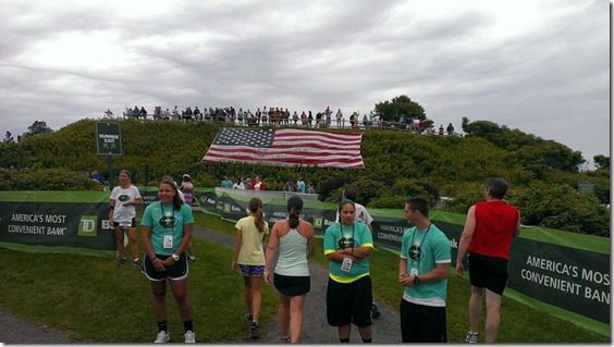 beach to beacon 10k race recap (800x450)