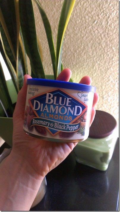 blue diamond almonds (450x800)