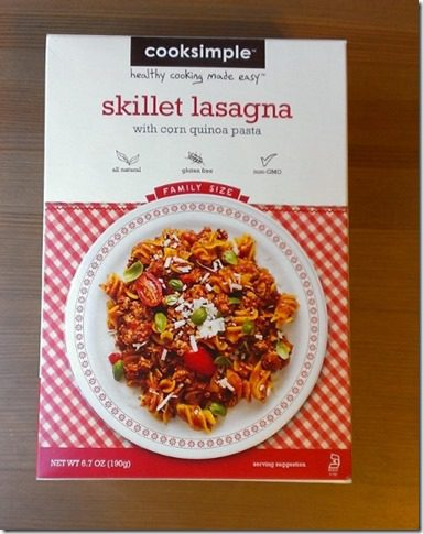 cooking gluten free lasagna (450x800)