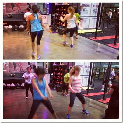 dancing at idea fit (800x800)