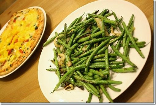 green bean fries (506x339)