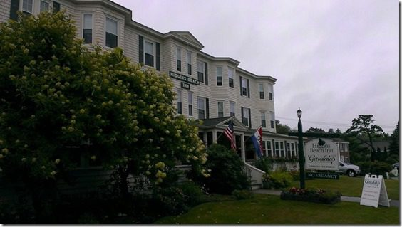 higgins beach inn (800x450)