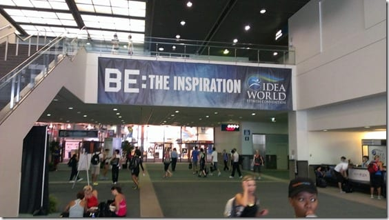 idea fit conference expo (800x450)