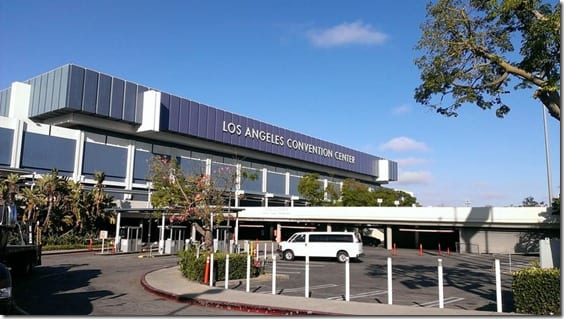 los angeles convention center (800x450)