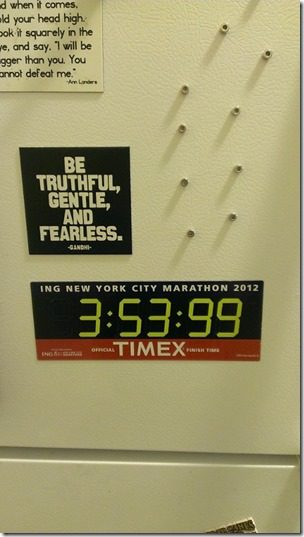 marathon time on your fridge (450x800)