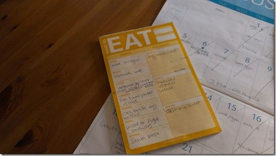 meal planning for the week (800x450)