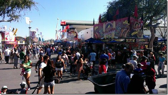 oc fair 2013 (800x450)