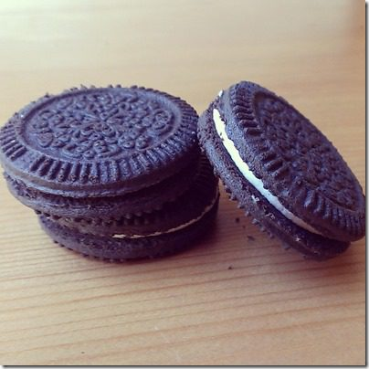 oreos from tjs (800x800)