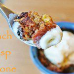 peach-crisp-for-one-recipe.jpg