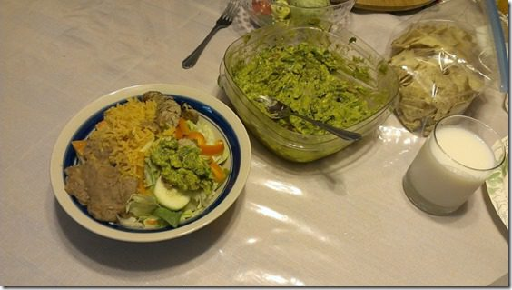 random mexican salad (800x450)