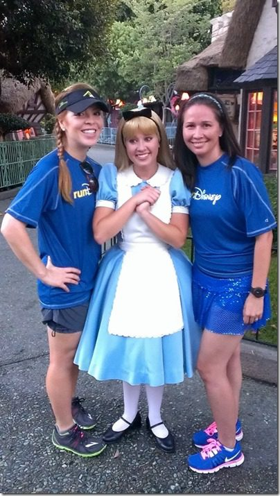 run disney meetup with alice (450x800)