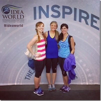 runeatrepeat pb fingers and fitnessista bloggers at idea fit (800x800)