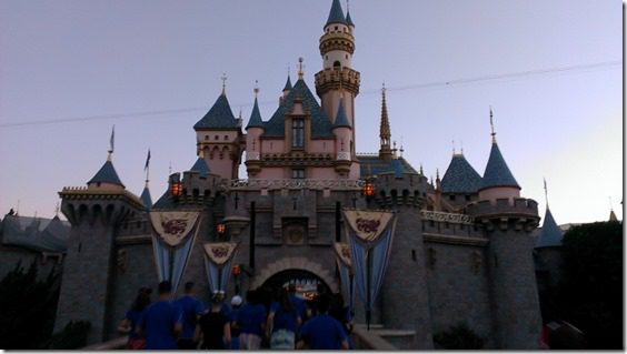 running through disney castle (800x450)