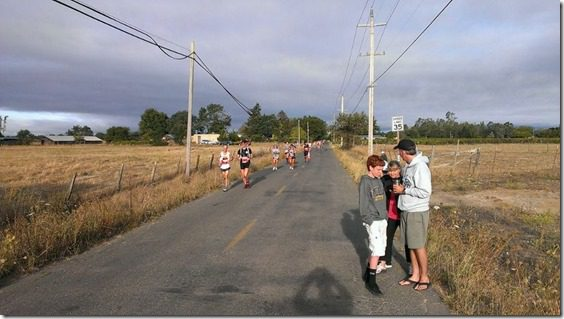 santa rosa marathon course (800x450)