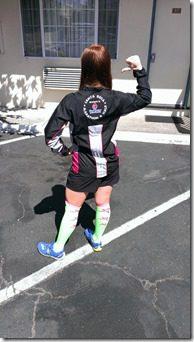 santa rosa marathon jacket 450x800 2 thumb Santa Rosa Marathon Results and Race Recap