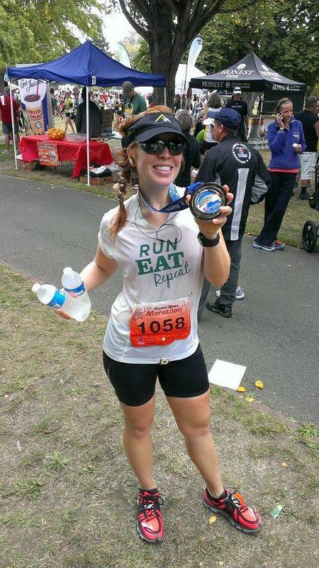 santa rosa marathon results post (450x800)