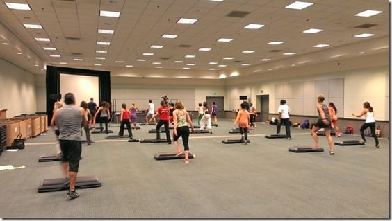 step class at idea fit (800x450)