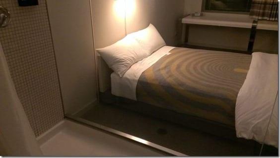 the standard hotel in la (800x450)