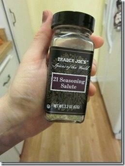 tj's 21 seasoning salute (255x339)
