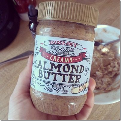tj's almond butter is new and improved (800x800)