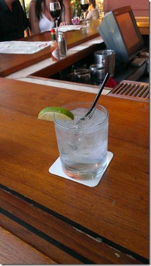 vodka vodka vodka (450x800)