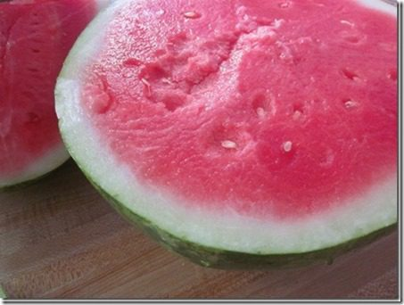 watermelon runeatrepeat (477x359)