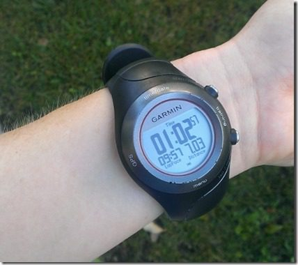 7 mile run (450x800)
