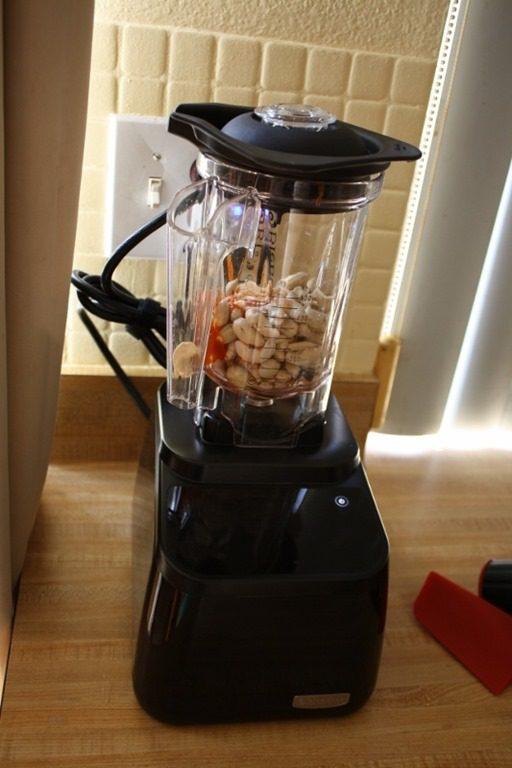 Kitchenaid Kfpacs Architect  Cup Food Processor
