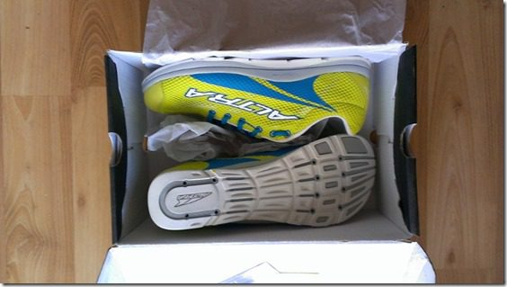 altra shoes zero drop (800x450)