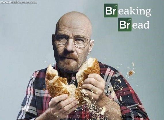 breaking-bread-meme.jpg