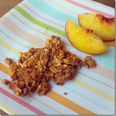 chorizo and peaches (800x800)