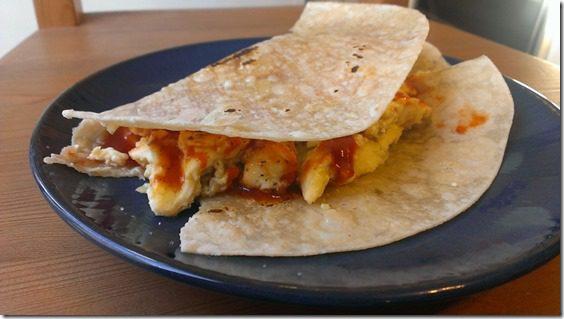 egg quesadilla (800x450)