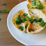 eggs-in-tortilla-cups-recipe_thumb.jpg