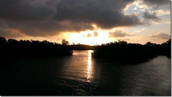 florida sun rise (800x450)