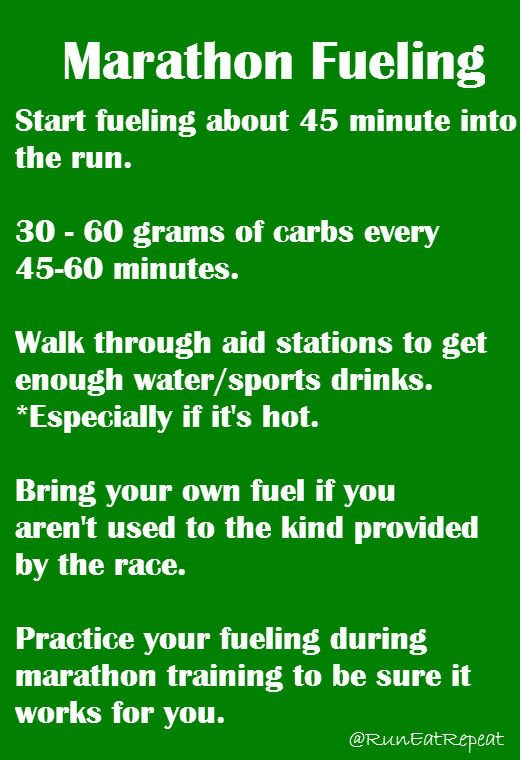 Easy ways to burn stomach fat picture 3