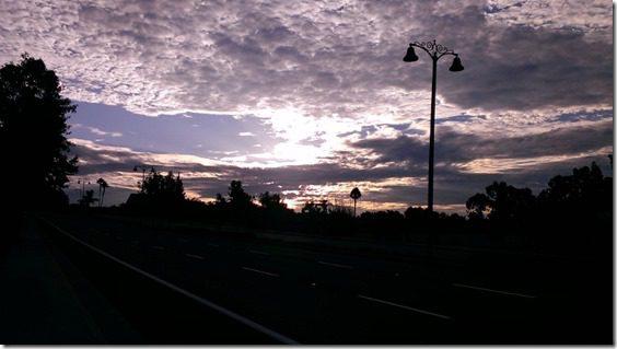 sunrise (800x450)