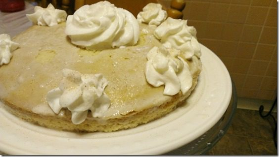 tres leches cake sin leche 800x450 thumb1 Stuffed Protein Crepes Recipe